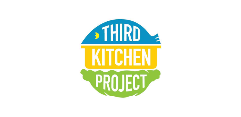 Third Kitchen Project - KIRIN